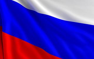 «Россия через объектив»