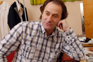 Встреча с актером Семёном Стругачёвым