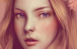 «Портрет»