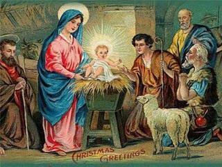 «Рождество»