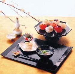 Кафе-бар «Пекин» накормит вкусным обедом задаром!