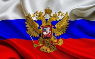 «Я – гражданин России»