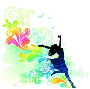 «Танцующий меридиан»