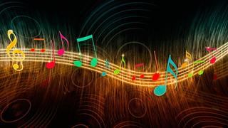 Отчетный концерт ансамбля народной песни