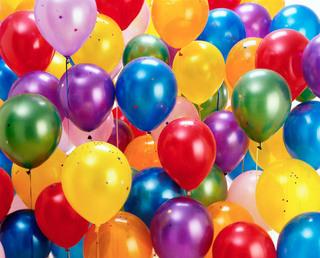 Семейный праздник «С днем рождения, Мишка!»