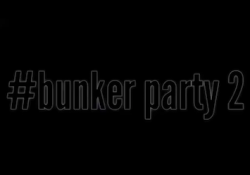 #bunkerparty2