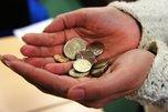 Прожиточный минимум пенсионера в Приморье с Нового года вырос до 6,9 тысячи рублей