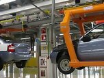 Запрета на эксплуатацию машин с правым рулем в РФ не будет