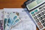 Тарифы ЖКХ в Приморье вырастут до 106% в течение года