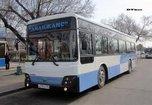 Уссурийские перевозчики необоснованно получали с каждого пассажира по 3 рубля