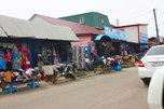 Прокуратура провела проверку нелегальных работников «китайского» рынка в Уссурийске
