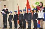 Встреча, посвященная 25-летию со дня вывода войск из Афганистана, прошла в Уссурийске