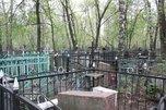 Уссурийск строит новое кладбище для родственных захоронений