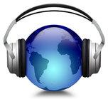 Радио ROCK FM теперь и в Уссурийске