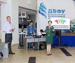 Уссурийская молодёжь достойно представила муниципальное образование на Втором Форуме молодежи Приморского края