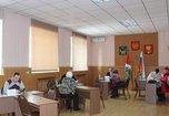 День бесплатной юридической помощи прошел в Уссурийске