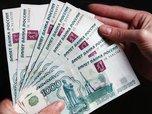 Жительница Уссурийска пыталась подкупить жертву изнасилования