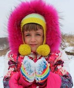 Девочка с редким диагнозом получит лечение за счет средств бюджета Приморского края