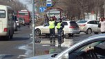 Один из пострадавших в автокатастрофе у Покровки выжил