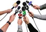 Более 100 работ поступило на конкурс на лучшее СМИ Приморья