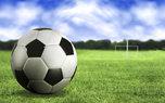 Девчонки примут участие в футболе среди дворовых комаанд в Уссурийске