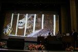 Почти 200 человек приняли участие в общественных слушаниях по вопросу строительства нового зоопарка в Уссурийске
