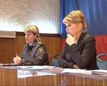Байкеры Владивостока открывают мото-сезон