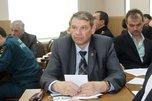 Очередное заседание антитеррористической комиссии состоялось в Уссурийске