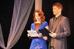 Медали «За любовь и верность» вручили четырем уссурийским супружеским парам