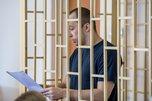 Присяжные вынесут вердикт по делу