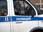 В Уссурийске сотрудники полиции провели профилактическую операцию «Мак-2016»