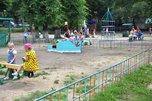 Территории детских садов Уссурийска требуют ремонта