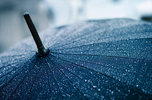 В воскресенье Уссурийск накроет очередной циклон