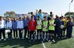 Спортсмены из Уссурийского реабилитационного центра – лидеры краевого этапа Специальной Олимпиады