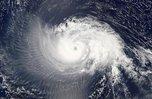 Новый циклон надвигается на Приморье