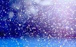 Мощный снежный циклон обрушится на Приморье