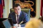 Владимир Миклушевский – в ТОП-10 наиболее эффективных губернаторов в сфере ЖКХ