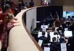 Приморская сцена Мариинского театра представит два новогодних гала-концерта в Уссурийске