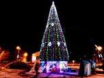 Анонс мероприятий на выходные дни 17-18 декабря