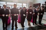 Музей истории российских корейцев вновь заработал в Уссурийске