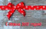 Новый год 2017 — как встречать, что надеть и что приготовить