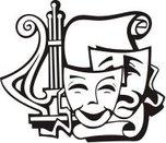 Уссурийский драмтеатр объявляет конкурс граффити
