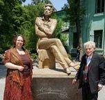 Библиотека-музей имени Пушкина может появиться в Уссурийске