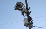 Камеры на дорогах Приморья стали фиксировать больше нарушений ПДД