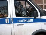 Уссурийец унес автомобильные запчасти с бывшего места работы