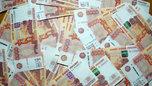 Гражданин КНР пытался сокрыть от таможенного контроля 3 млн рублей