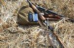 Сезон охоты начинается в Приморье