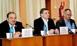 Глава администрации УГО провел десятую выездную встречу с населением в рамках большого проезда