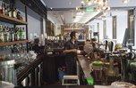 Правила продажи и употребления алкоголя изменят в Приморье