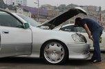 Продажу автомобилей с рук могут запретить в России